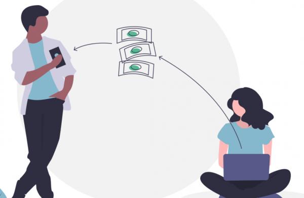 Como sacar un prestamo
